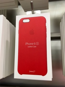 product-red-6s-2