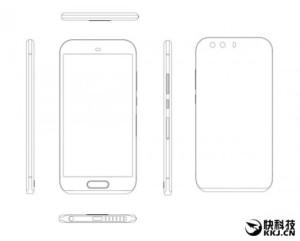 Certificazione-Huawei-P9-1-522x420