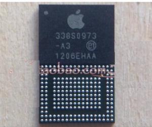 Cirrus-Logic-Audio-IC-338S0987-Audio-font-b-Codec-b-font-for-font-b-iPhone-b