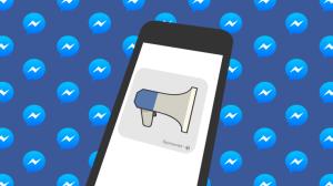 facebook-messenger-adv