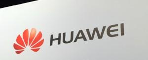 Huawei-logo-final-1280x660