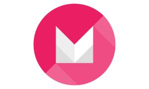 Logo-android-6.0-marshmallow