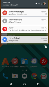 Android-N-notifiche-e-quick-setting-2