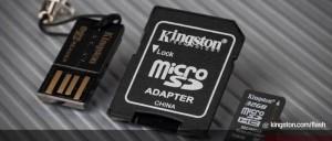 kingston-microsd-classe10-32GB