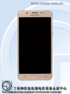 Samsung-Galaxy-J5-2016-315x420