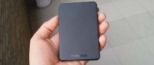 Toshiba-HDTB310EK3AA-Hard-Disk-1TB