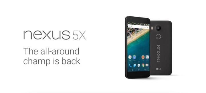 nexus-5x-leaked-slide-5