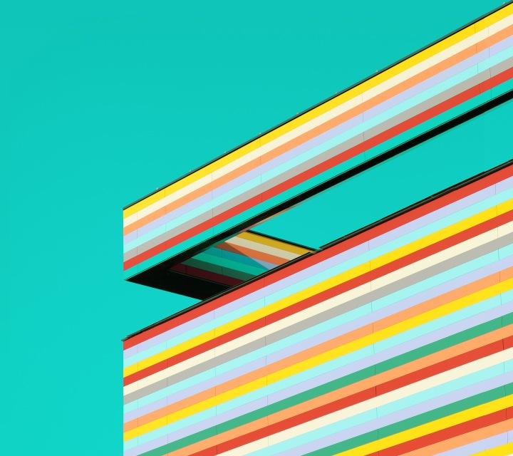 nexus2cee_wallpapers_03