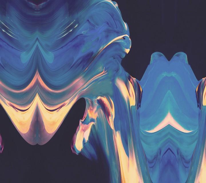 nexus2cee_wallpapers_04
