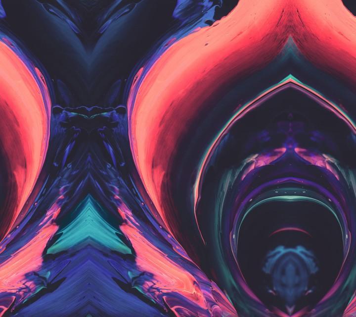 nexus2cee_wallpapers_06