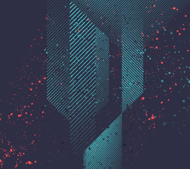 nexus2cee_wallpapers_09