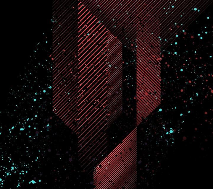 nexus2cee_wallpapers_10