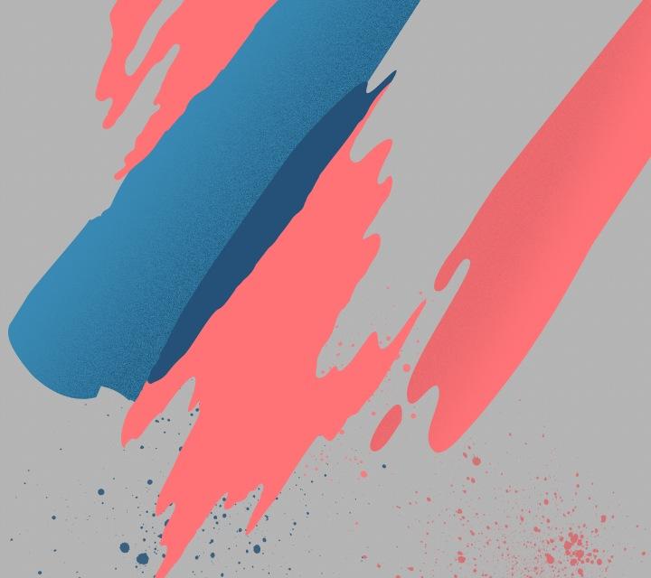 nexus2cee_wallpapers_11