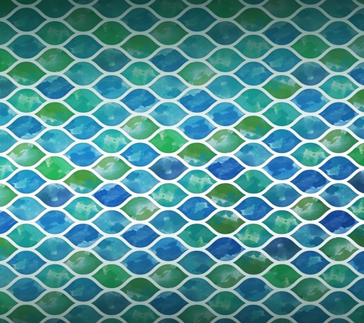 nexus2cee_wallpapers_13