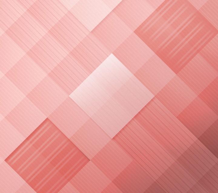 nexus2cee_wallpapers_14