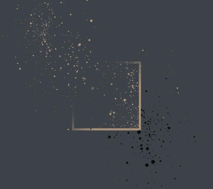 nexus2cee_wallpapers_17