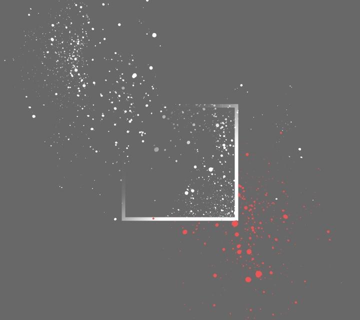 nexus2cee_wallpapers_18